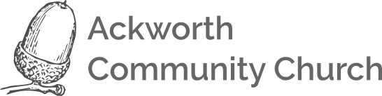 Ackworth Community Church